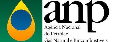 Petrobras informa sobre acordo com a ANP