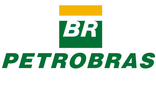Petrobras doa 100 cilindros para oxigênio a Secretaria de Saúde da Bahia